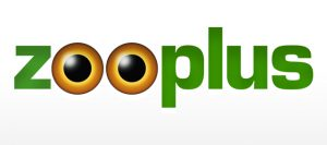 dooplus