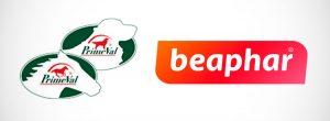 Beaphar PrimeVal