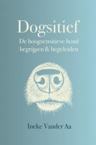 Boek Dogsitief