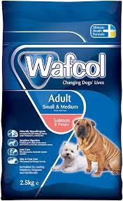 Wafcol