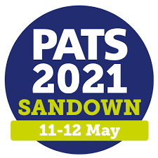 Pats Sandown